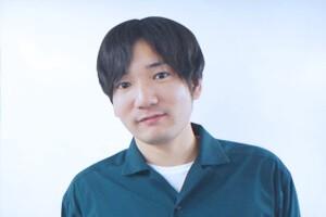 Hiromitsu Deguchi
