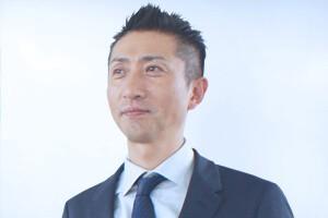 Kunio Iguchi
