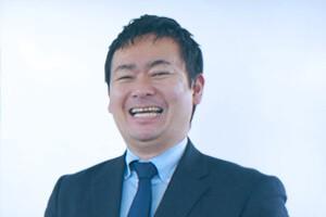 Takashi Kaneko