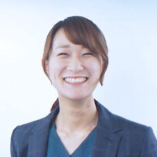 Yuka Ootsuka
