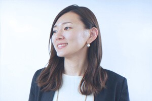 Haruna Seki
