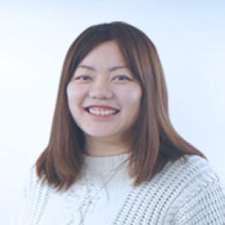 Akane Toya