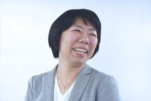 Aki Noguchi