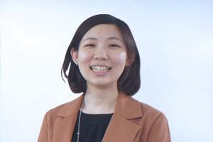 Shouko Sugimoto