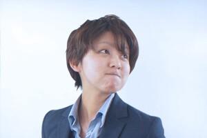 Tomoko Taniguchi