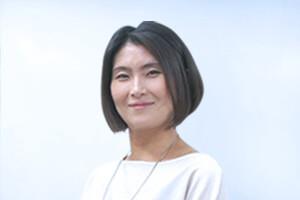 Mai Nagakura