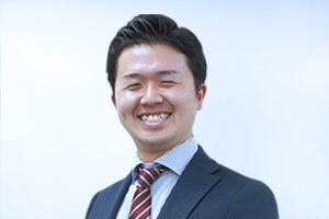 Naoyuki Tazawa