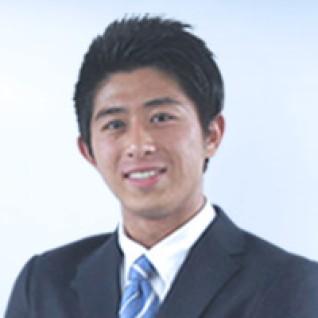 Seiya Uchida