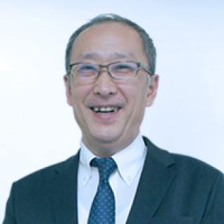Masayuki Oka
