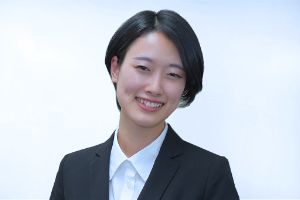 Mayuko Owashi