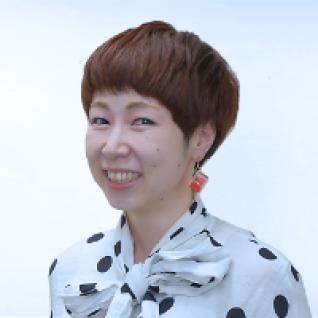 Natsumi Yamakawa