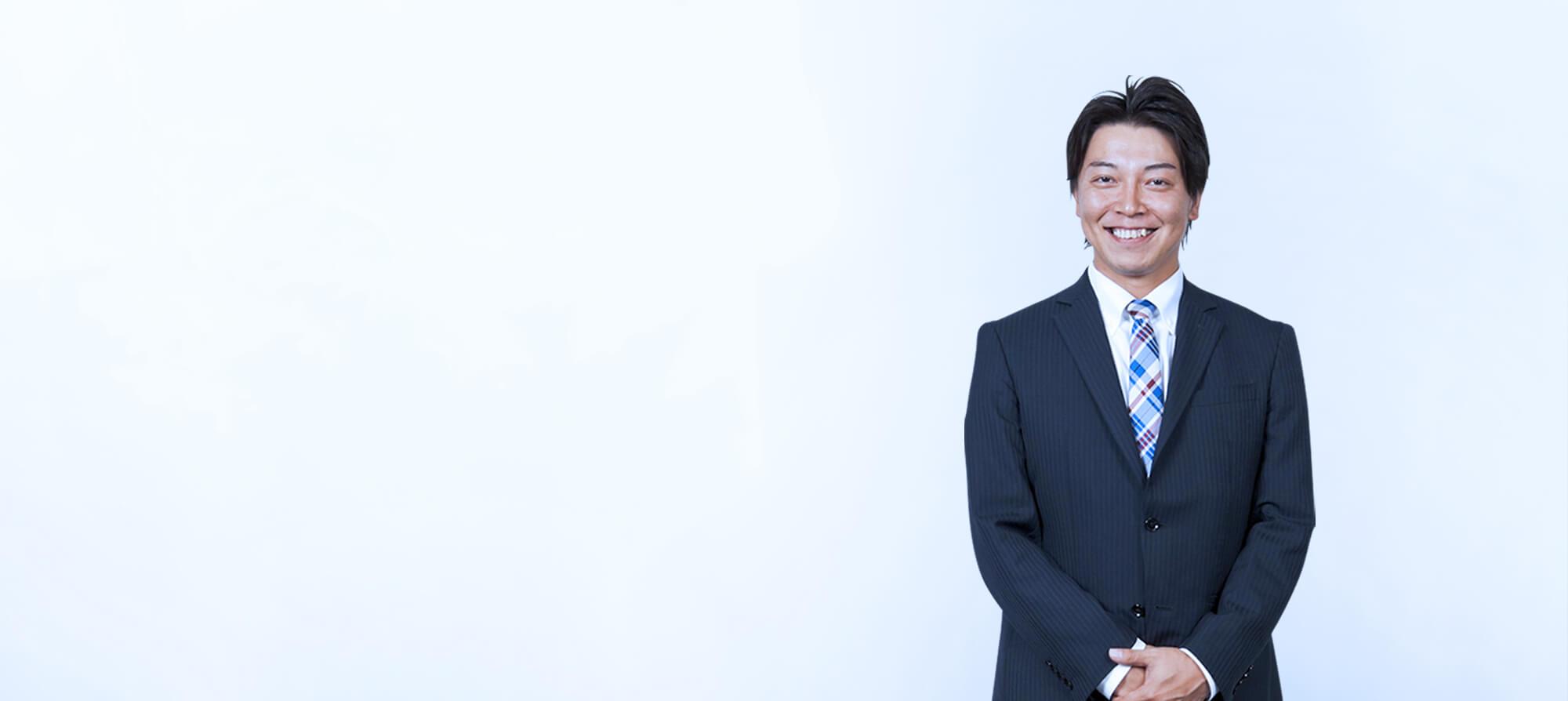 Ken Nagaya