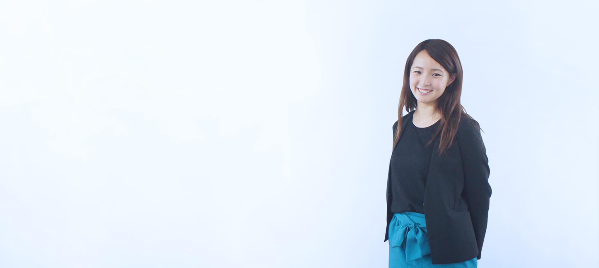 Hitomi Ozaki