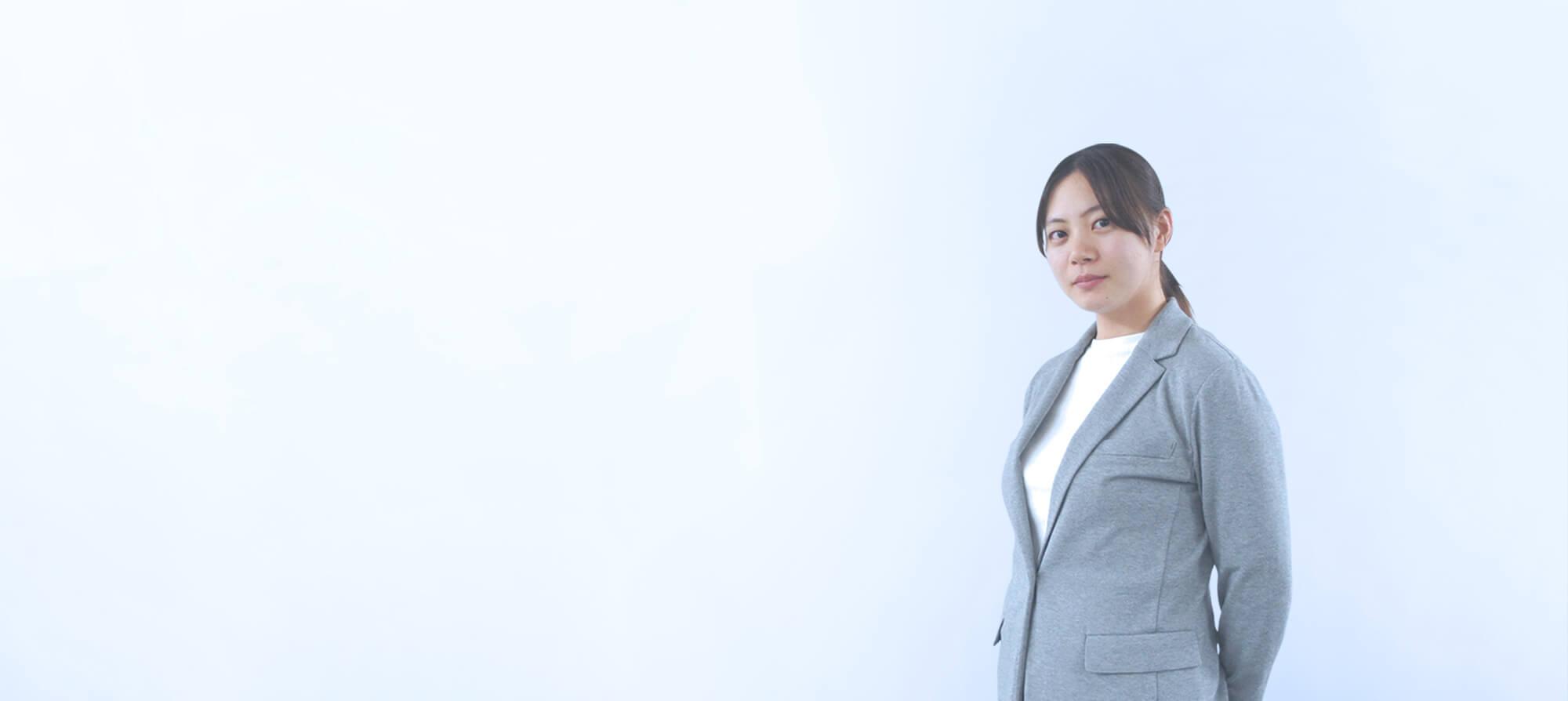 Yukino Suzuki
