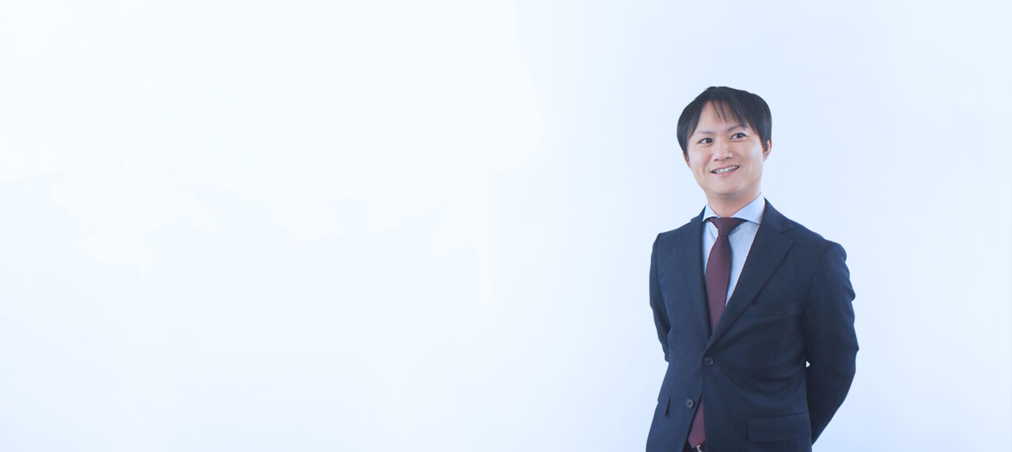Youji Watanabe